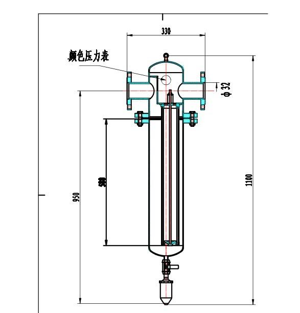 电路 电路图 电子 工程图 户型 户型图 平面图 原理图 587_612